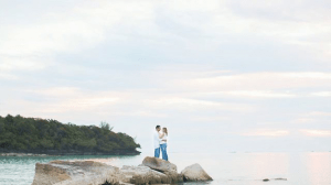 Abaco Wedding Photos