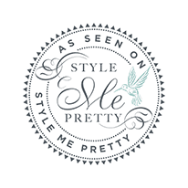 Key Moment Films featured on Style Me Pretty